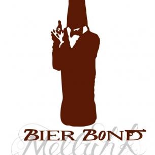 Bier bond(2012)
