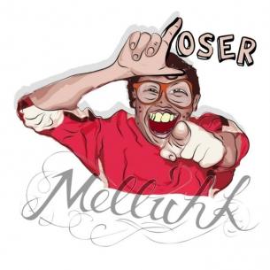 Loser(2012)
