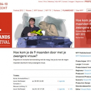 Vincent_melk_melluhk_film_festival2