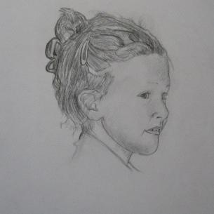 Vincent_melk_melluhk_portrait_1