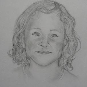 Vincent_melk_melluhk_portrait_2