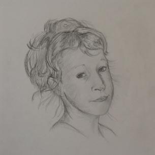 Vincent_melk_melluhk_portrait_3