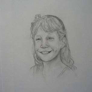 Vincent_melk_melluhk_portrait_4
