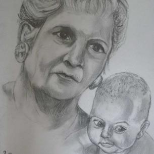 Vincent_melk_melluhk_portrait_9