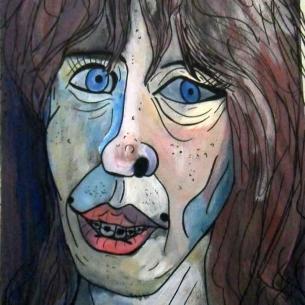 Vincent_melk_melluhk_schilderij_10