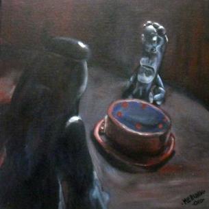 Vincent_melk_melluhk_schilderij_2