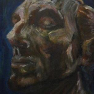 Vincent_melk_melluhk_schilderij_6