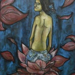 Vincent_melk_melluhk_schilderij_7