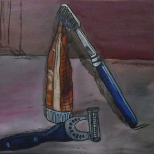 Vincent_melk_melluhk_schilderij_8