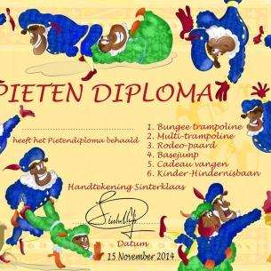 14. Melluhk Sinterklaasintocht opdracht 2014 .jpg