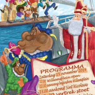 9. Melluhk Sinterklaasintocht opdracht 2014 .jpg