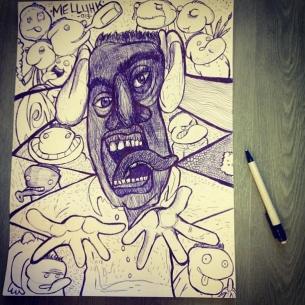 2. Melluhk Sketch.jpg
