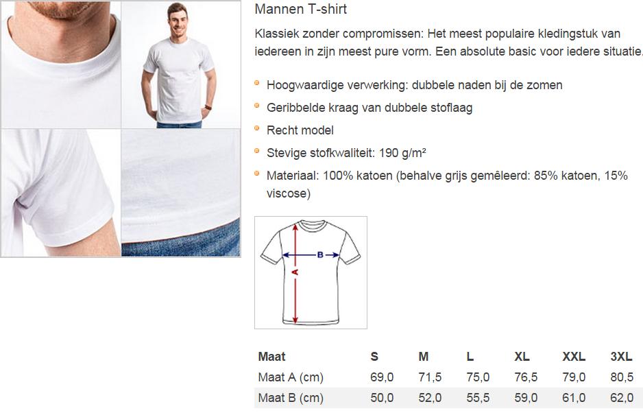 melluhk-shirt